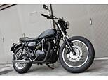 W650/カワサキ 650cc 神奈川県 ミッドスタイル