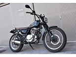 グラストラッカー ビッグボーイ/スズキ 250cc 神奈川県 ミッドスタイル
