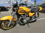 ゼファー750/カワサキ 750cc 兵庫県 バイクショップ トップダム