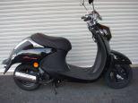 デイリン その他/デイリン 49cc 熊本県 Hirai・Auto