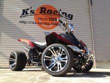 K's-Racing Gifu