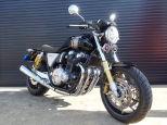 CB1100 RS/ホンダ 1100cc 大阪府 龍神JAPAN