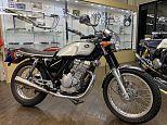 GB250クラブマン/ホンダ 250cc 大阪府 龍神JAPAN