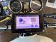 thumbnail CB1100 便利なオプション多数ついています。