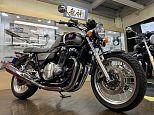 CB1100 EX/ホンダ 1100cc 大阪府 龍神JAPAN