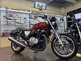 CB1100/ホンダ 1100cc 大阪府 龍神JAPAN