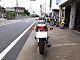 thumbnail SR400 ◆特選中古車◆