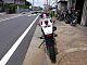 thumbnail セロー225W ◆特選中古車◆