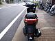 thumbnail アクシストリート ◆特選中古車◆