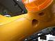 thumbnail リトルカブ ◆特選中古車◆