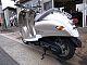 thumbnail ビーノ(2サイクル) ◆特選中古車◆