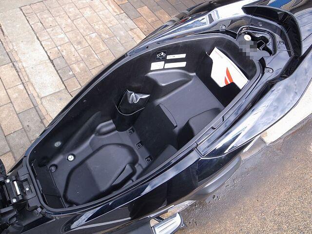 PCX125 ◆特選中古車◆