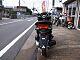 thumbnail PCX125 ◆特選中古車◆