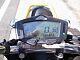 thumbnail クロスカブ110 ◆特選中古車◆