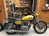 XS-1/ヤマハ 650cc 愛知県 Sami motorcycle