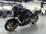GPZ900R/カワサキ 900cc 大阪府 ケーズバイクアウトレット