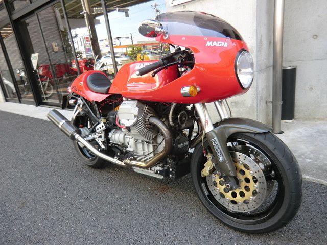 SFIDA1100