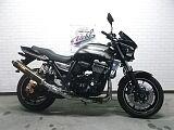ZRX1200ダエグ/カワサキ 1200cc 鹿児島県 オートプラザウチ鹿児島店