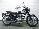 W650/カワサキ 650cc 鹿児島県 オートプラザウチ鹿児島店