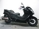 スカイウェイブ250 タイプS/スズキ 250cc 鹿児島県 オートプラザウチ鹿児島店