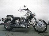 ドラッグスター 250/ヤマハ 250cc 鹿児島県 オートプラザウチ鹿児島店