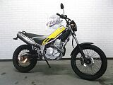 トリッカー/ヤマハ 250cc 鹿児島県 オートプラザウチ鹿児島店