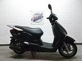 リード110(EX)/ホンダ 110cc 鹿児島県 オートプラザウチ鹿児島店