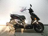 シグナスX SR/ヤマハ 125cc 鹿児島県 オートプラザウチ鹿児島店