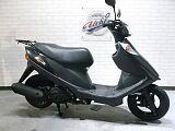 アドレスV125/スズキ 125cc 鹿児島県 オートプラザウチ鹿児島店