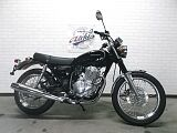 CB400SS/ホンダ 400cc 鹿児島県 オートプラザウチ鹿児島店