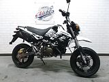 KSR110/カワサキ 110cc 鹿児島県 オートプラザウチ鹿児島店