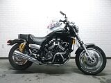 V-MAX 1200/ヤマハ 1200cc 鹿児島県 オートプラザウチ鹿児島店