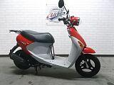 レッツ4パレット/スズキ 50cc 鹿児島県 オートプラザウチ鹿児島店