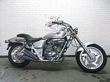 マグナ(Vツインマグナ)/ホンダ 250cc 鹿児島県 オートプラザウチ鹿児島店