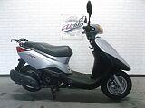 アクシストリート/ヤマハ 125cc 鹿児島県 オートプラザウチ鹿児島店