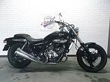 エリミネーター250V/カワサキ 250cc 鹿児島県 オートプラザウチ鹿児島店