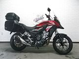 400X/ホンダ 400cc 鹿児島県 オートプラザウチ鹿児島店
