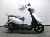 ジョグ/ヤマハ 50cc 鹿児島県 オートプラザウチ鹿児島店