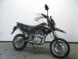 Dトラッカー125/カワサキ 125cc 鹿児島県 オートプラザウチ鹿児島店