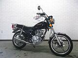 GN125/スズキ 125cc 鹿児島県 オートプラザウチ鹿児島店