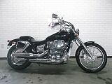 シャドウスラッシャー400/ホンダ 400cc 鹿児島県 オートプラザウチ鹿児島店