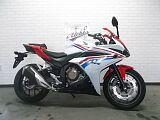 CBR400R/ホンダ 400cc 鹿児島県 オートプラザウチ鹿児島店