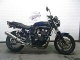 ZRX400II/カワサキ 400cc 鹿児島県 オートプラザウチ鹿児島店