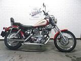 ビラーゴ250(XV250)/ヤマハ 250cc 鹿児島県 オートプラザウチ鹿児島店