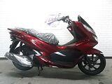 PCX125/ホンダ 125cc 鹿児島県 オートプラザウチ鹿児島店