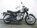 W800/カワサキ 800cc 鹿児島県 オートプラザウチ鹿児島店