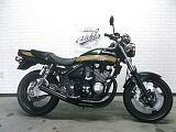 ゼファーX/カワサキ 400cc 鹿児島県 オートプラザウチ鹿児島店