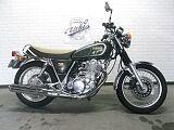 SR400/ヤマハ 400cc 鹿児島県 オートプラザウチ鹿児島店