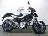 グラディウス400/スズキ 400cc 鹿児島県 オートプラザウチ鹿児島店
