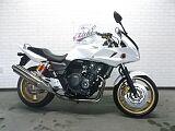 CB400スーパーボルドール/ホンダ 400cc 鹿児島県 オートプラザウチ鹿児島店
